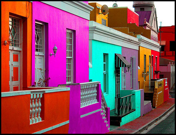 Bo_Kaap_by_Gaby_Gang_aka_cosmopolitan_photography