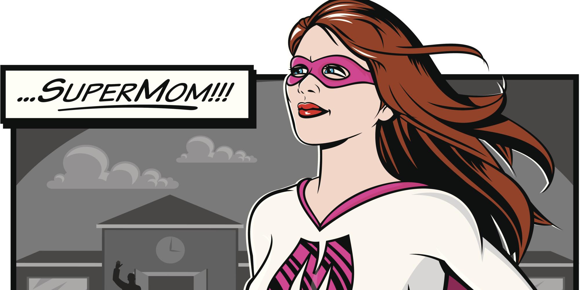 o-ADULT-WOMAN-SUPERHERO-COSTUME-facebook
