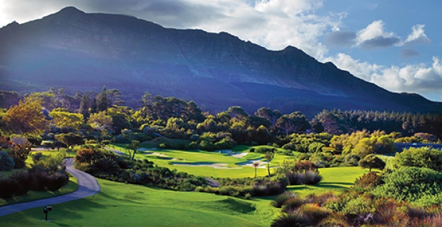 Steenberg-Golf-Club