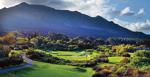 Steenberg-Golf-Club