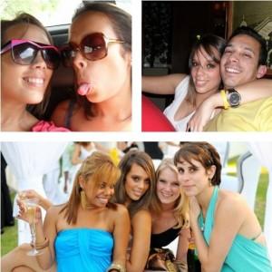 Ariana-Collage-1-e1444143989650-300x300