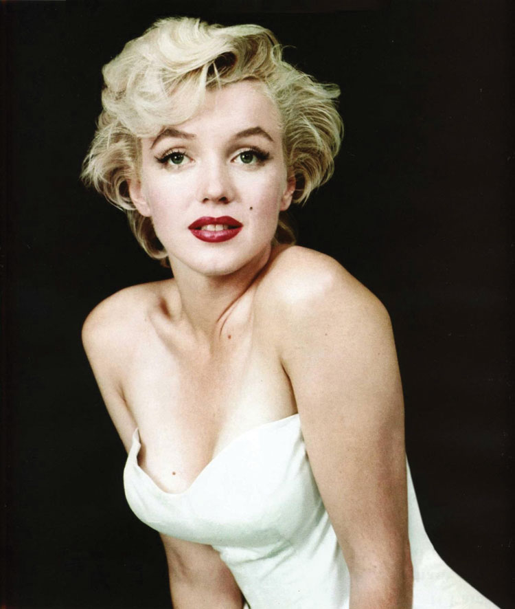 the-marilyn-collection-25389_9