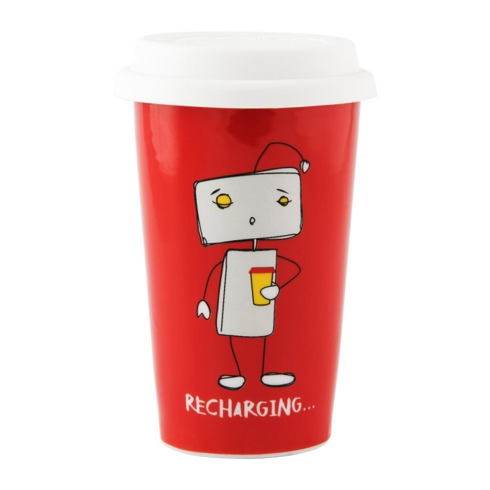 ceramic-coffee-mug-6009184530710
