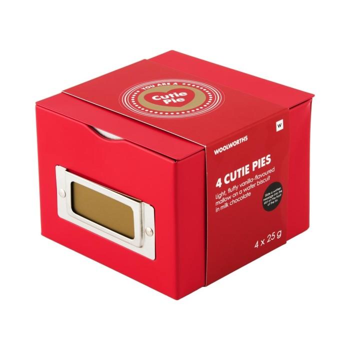 cutie-pie-tin-4x25g-6009204556409