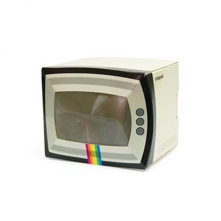 polaroid-smartphone-magnifier-_1_
