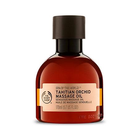 tahitian_orchid_massage_oil