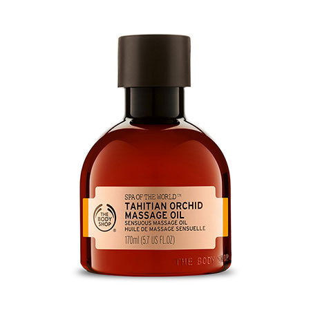tahitian_orchid_massage_oil