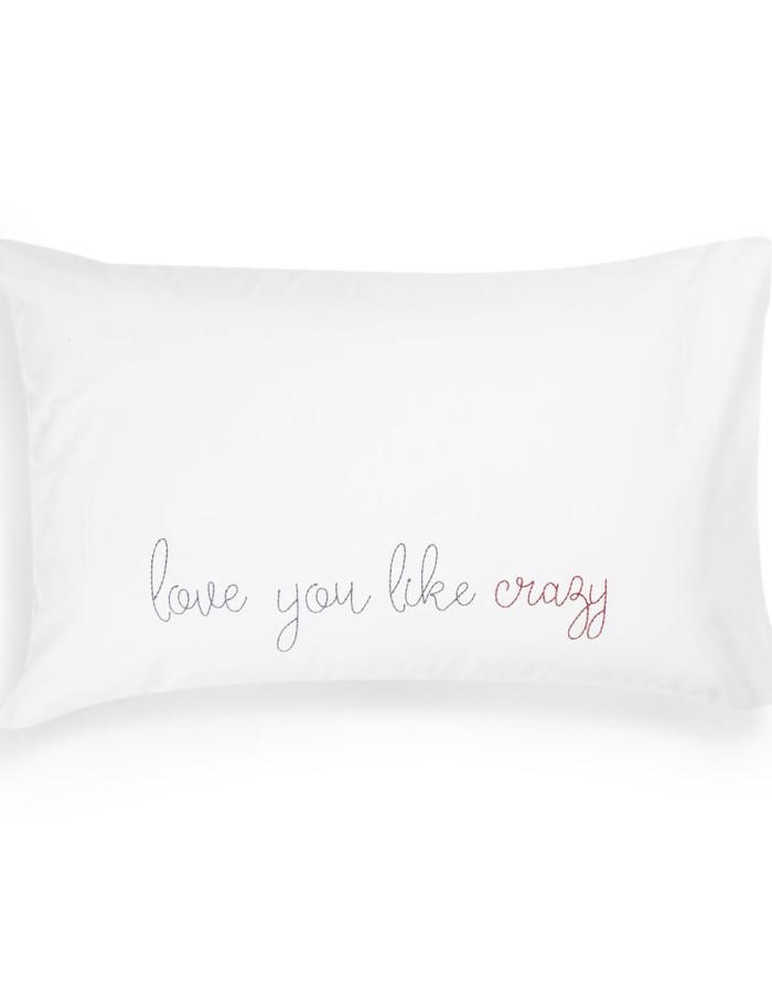 valentine-s-day-pillowcases-2-pack-6009195260071