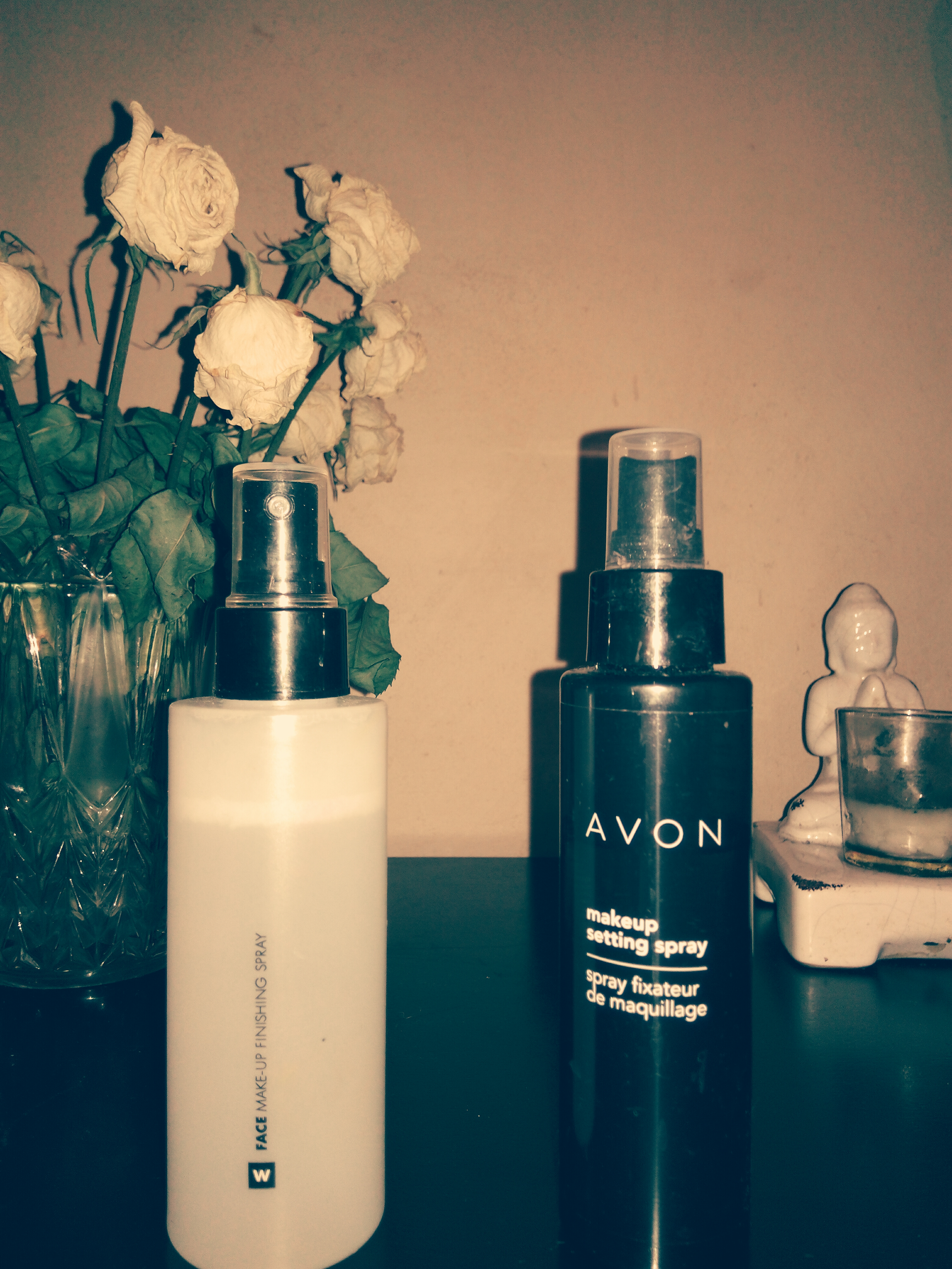wordpress-avon