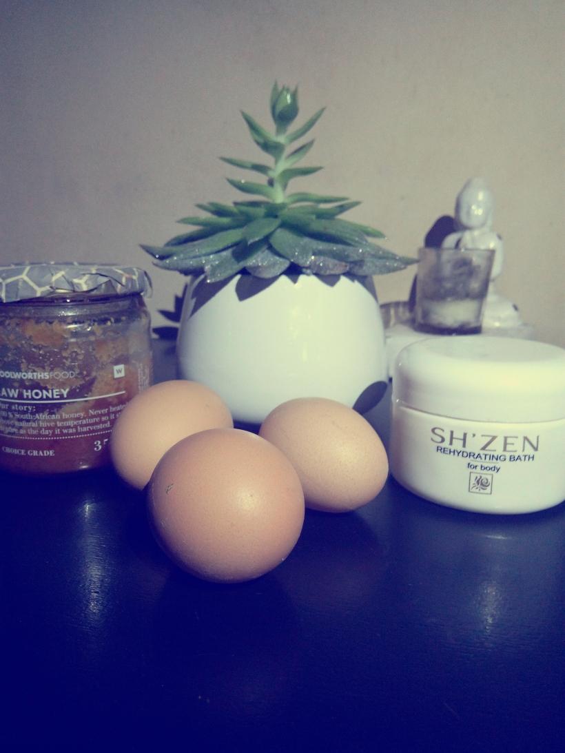 shezen