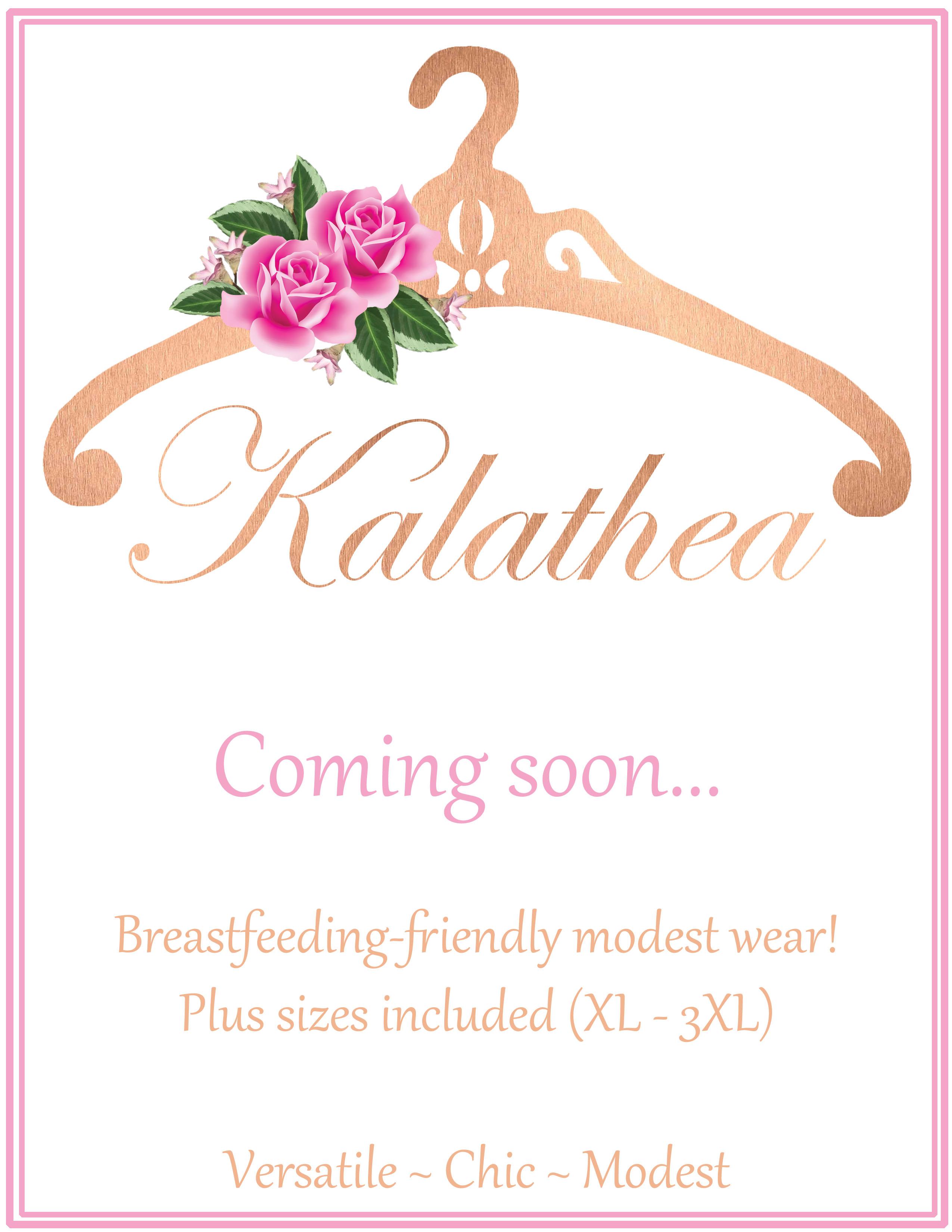 Kalathea-coming-soon-PSHOP