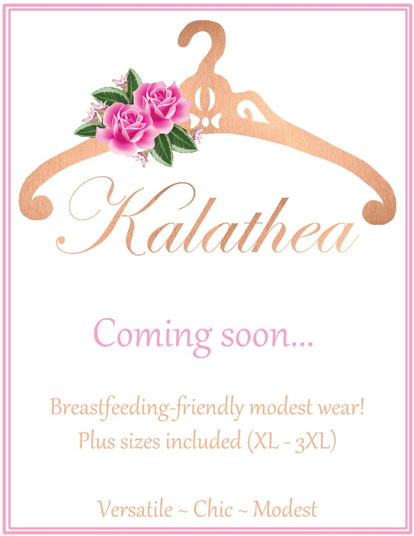 Kalathea-coming-soon-PSHOP