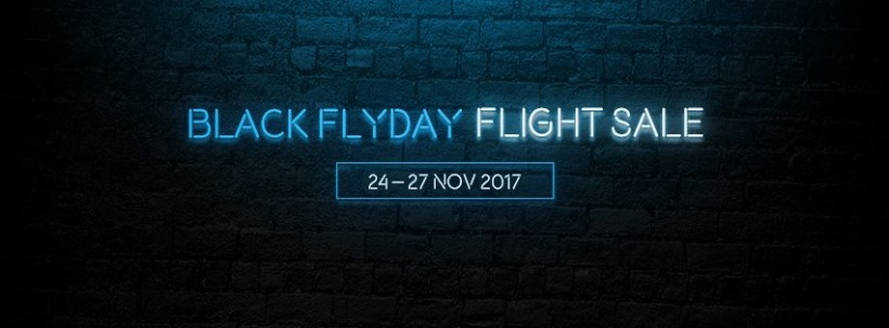 BlackFlyday (1)