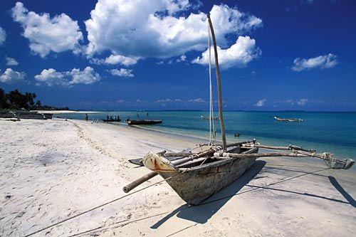 bububu beach pint